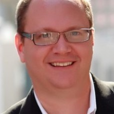 Jeff Schneider